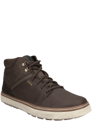 GEOX Men's shoes MATTIAS BABX
