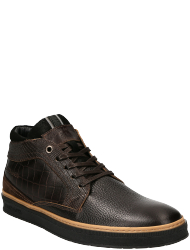 Cycleur de Luxe Men's shoes BILBAO