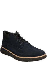 Timberland Men's shoes Cross Mark