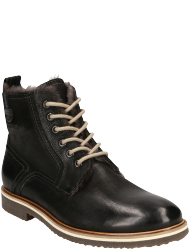 LLOYD Men's shoes FEDAN