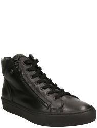LLOYD Men's shoes AGADIR