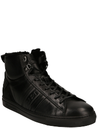 La Martina Men's shoes LFM192009.284M