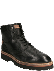 La Martina Men's shoes LFM192102.247M