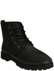 UGG australia Men's shoes BTNL HARKLAND WP