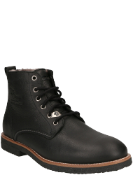 Panama Jack Men's shoes Glasgow Igloo C