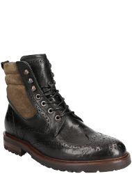 Lüke Schuhe mens-shoes 301S