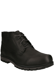 Timberland Men's shoes Radford