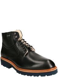 LLOYD Men's shoes VILLOD