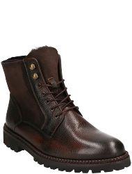 LLOYD Men's shoes GILFORD