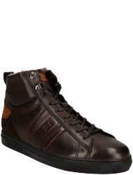 La Martina Men's shoes LFM192009.122M