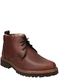 Sioux Men's shoes QUENDRON-709-LF