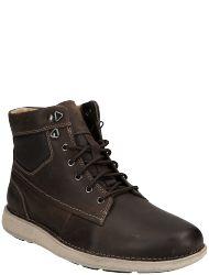 Clarks Men's shoes Un Larvik Peak