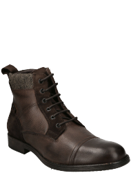 GEOX Men's shoes JAYLON
