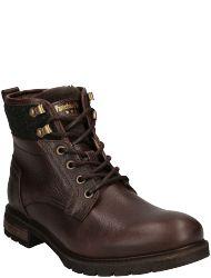 Pantofola d´Oro Men's shoes 10193006.IKU