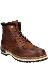 Pantofola d´Oro Men's shoes 10193008.JCU