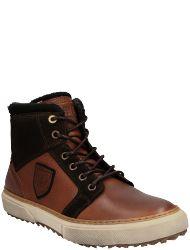 Pantofola d´Oro Men's shoes 10193033.JCU
