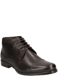 Lüke Schuhe Men's shoes 8875A