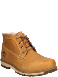 Timberland mens-shoes #A28HR