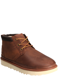 UGG australia Men's shoes NEUMEL UTILITY