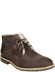 LLOYD Men's shoes VENETO