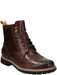 Clarks Men's shoes Batcombe Lord