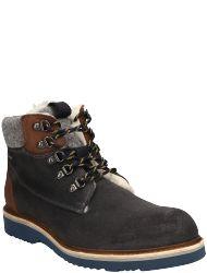 LLOYD Men's shoes VALE