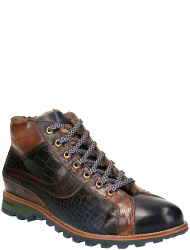 Lorenzi Men's shoes 11100 454