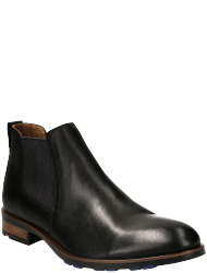 LLOYD Men's shoes JOST