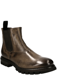LLOYD Men's shoes FLETCHER