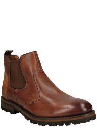 LLOYD Men's shoes HILL