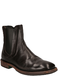 Moma Men's shoes CWST CANNA