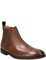 Clarks Men's shoes Ronnie Top