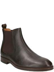 Clarks Men's shoes Oliver Top