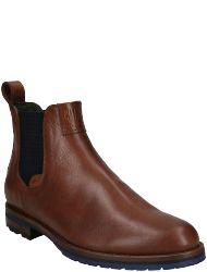 Galizio Torresi Men's shoes 324288 V18231