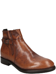 NoClaim Men's shoes NC