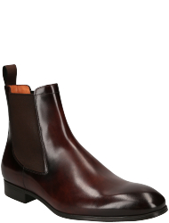 Santoni Men's shoes 13414