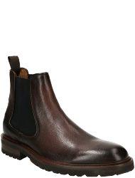 Lüke Schuhe mens-shoes 362S T.MORO
