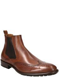 Lüke Schuhe Men's shoes 276S