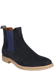 LLOYD Men's shoes GALVESTONE