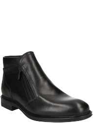 LLOYD Men's shoes KALIF