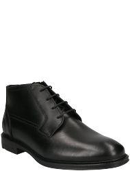 LLOYD Men's shoes KALMAN