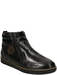 Galizio Torresi Men's shoes 325988 V17565