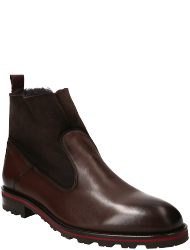 LLOYD Men's shoes ROBBY