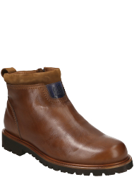 Galizio Torresi Men's shoes 322776 V16590