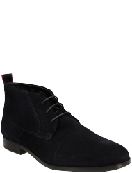 HUGO Men's shoes Boheme Desb