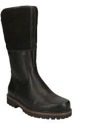 Dirndl+Bua mens-shoes 6044.02