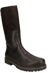 Dirndl+Bua Men's shoes 6044.03