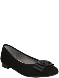 Ara Women's shoes 63361-71