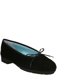 Thierry Rabotin Women's shoes 2282MG