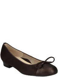 Ara Women's shoes 43721-74